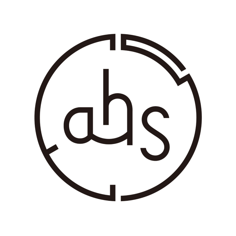 公益社団法人 空気調和・衛生工学会ロゴ